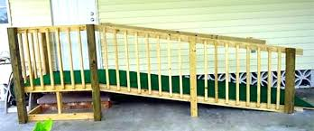 wheelchair ramps for homes pictures wood wheel chair ramp home wheelchair ramp plans wood wheelchair ramps