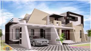2000 sq ft house plans 2 story indian style