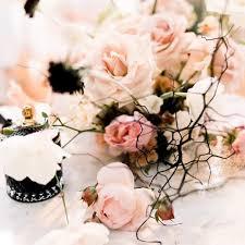 Garden State Floral Design State Of Nature Floral Studio Wedsites