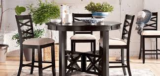 Nice Ideas Value City Furniture Dining Table Prissy Value City