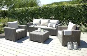 hampton bay patio furniture website official ceiling fans lighting outdoor cushions