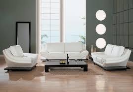 White Leather Living Room Set Nice Design White Leather Living Room Furniture Homely Ideas White