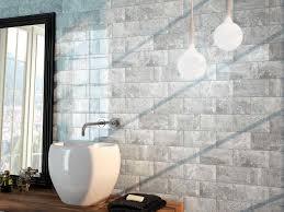 modern kitchen wall tiles texture. Grey Ceramic Kitchen Wall Tiles Tile Ideas Pinterest Designs Price List Matt Impressive Modern Texture X