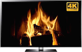4k fireplace video screensaver k91 video