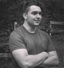 Benjamin Ferrer | Nutrition Sportive