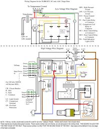 american standard air handler wiring diagram for wiring diagram user american standard heat pump electrical wiring moreover air american standard air handler wiring diagram for