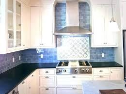 kitchen blue tiles texture. Textured Tile Backsplash Blue  Texture Home Design Ideas Kitchen . Tiles