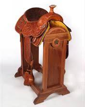 Saddle Display Stands Saddle stand plans 100 marvelous wood racks stands markthedev 18