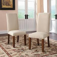 full size of carson forge parsons chair sauder coaster set of parson dining chairs in creamther