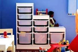 ikea childrens storage furniture. Wonderful Furniture Ikea Childrens Storage Toys Furniture Beds  Containers  Units  In Ikea Childrens Storage Furniture U