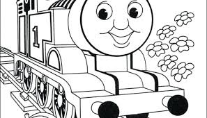 thomas train coloring pages train coloring pages thomas the tank engine coloring sheets free
