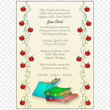 Invitation Card Design For Teachers Day Teacher Day Background Png Download 1660 1660 Free