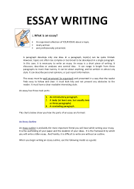 essay on cigarette smoking cigarette smoking essay introduction essay on friendly microorganisms