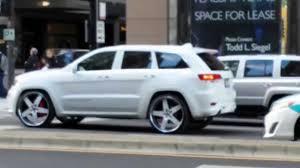 jeep 2014 srt8 white. jeep 2014 srt8 white