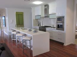Designer Kitchens Brisbane New Decorating Design
