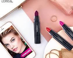 l oréal paris new s october 2016 lorealnews oct2016 beautyinfiveminutes