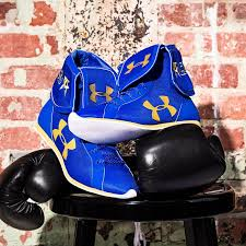 under armour boxing shoes. under armour canelo boxing boots for vs. chavez jr. shoes e