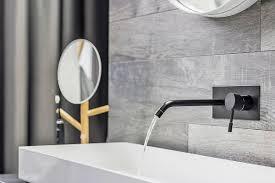 Badezimmerarmaturen Für Lavabos Badewannen Und Duschen