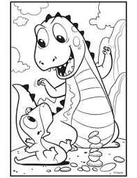 Free printable coloring pages for kids! New Coloring Pages Free Coloring Pages Crayola Com