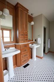 custom bathroom vanities ideas. This Custom Bathroom Vanities Ideas