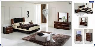 Modern Bedroom Furniture For Cumplicidadeeamor