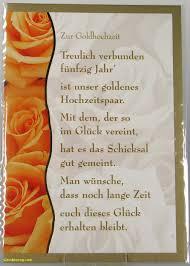 Sprueche Kurz Zur Taufe Wunderschöne Geburtstagssprüche Und Zitate
