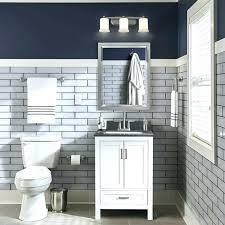 navy bathroom rugs navy bathroom navy bathroom navy and gray bathroom rugs navy blue bath rug