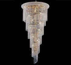 18 light extra large crystal chandelier facebook share