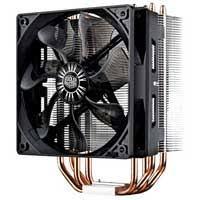 <b>Cooler Master</b> Hyper 212 EVO Universal <b>CPU</b> - Micro Center