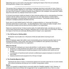 Luxury Resume Job Description For Stay At Home Mom Image