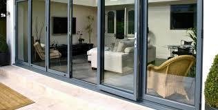 security doors gold coast sliding door repairs and window allslidingdoorrepairs au sydney golden screen screens burglar aluminium residential