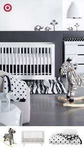 1000 images about babyletto hudson crib on pinterest convertible crib cribs and nurseries babyletto furniture