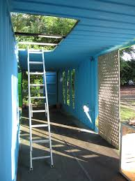 Rummy Prefab Shipping Container Homes Australia Amys Office Shipping  Containerhouse Interior Cargo Container Home Interiors Shipping