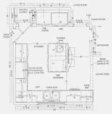 autocad kitchen design.  Autocad Autocad Kitchen Design On Autocad Kitchen Design N