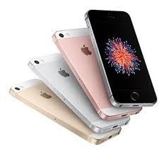 iphone 5c prijs mediamarkt