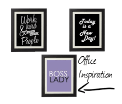inspirational artwork for office. These Inspirational Artwork For Office .