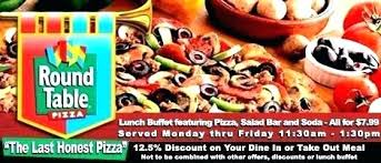 round table buffet hours round table specials round table pizza buffet hours round table specials trend round table