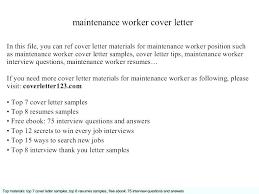 Warehouse Supervisor Resume Job Description For Jobs Associate Gorgeous Warehouse Supervisor Resume