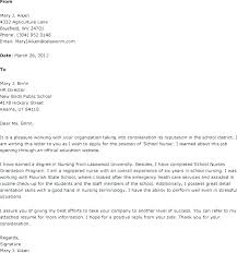 Cover Letter For Drafting Position Drafting A Cover Letter Once Drafter Resume Cover Letter
