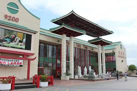 asian garden mall 9200 bolsa ave westminster by orange county archives