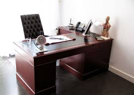 simple office design. Simple Office Design And Classy Interiors With Modern Influences Awesome Decorating