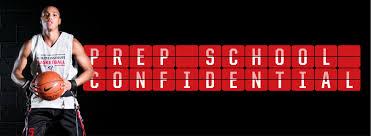 School Confidential ca Prep Sportsnet Prep School 08fqHq