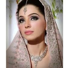 photo of hawaa bridal bradford west yorkshire united kingdom bridal makeup