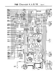 mustang wiring diagram looking for wiring diagram for 1968 nova nova tech this image has been resized click this