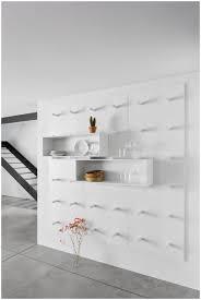Modular Wall Storage Modular Shelf Furniture Shelf Desk Design Esselte Shelf Modular