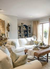 country decorating ideas for living rooms. French Country Living Room Decor With Fireplace And Decorating Ideas For Rooms