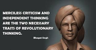 find resume format microsoft word definition essay of a hero bhagat singh in hindi essay on paropkar essay for you