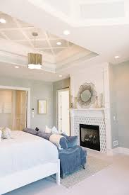 master bedroom ideas with fireplace. Master Bedroom Fireplace. Fireplace Tiles. Mantel. Ideas With