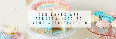 Online Birthday Cakes Delivery Nearby London Cakes Today