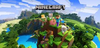 <b>Minecraft</b> - Apps on Google Play